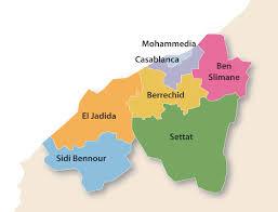 Casablanca-Settat, une « méga-région » à fort potentiel