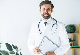 résultats concours médecine maroc 2020
