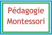 pedagogie montessori pdf