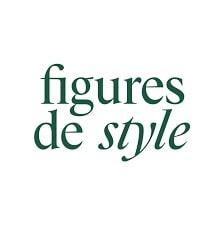 12 figures de style indispensables pour les élèves de la 1 bac à distance au Maroc
